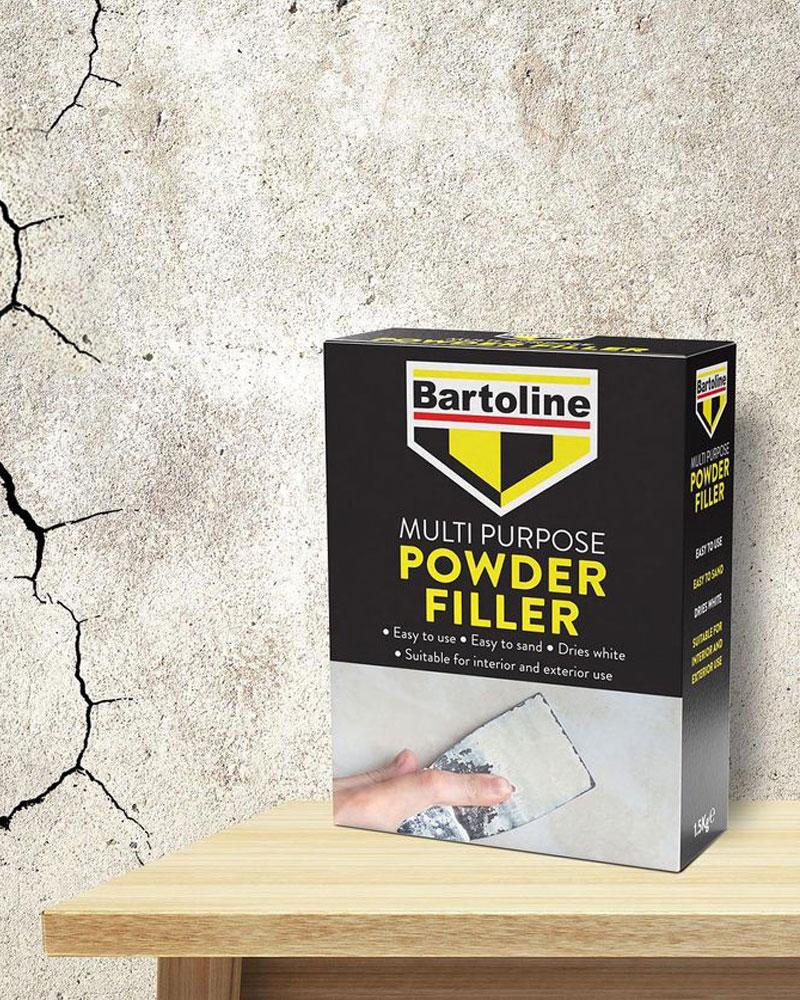 Bartoline