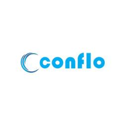 Conflo